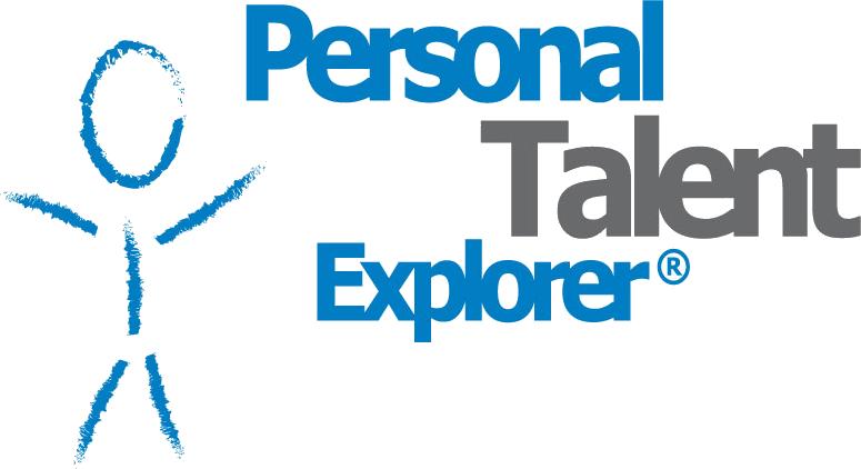 Personal Talent Explorer
